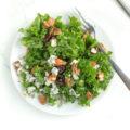 lemony-kale-salad-feature-image