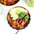 easy-veggie-and-bean-chili-feature-image
