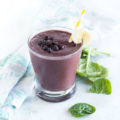 blueberry-and-greens-smoothie-feature-image