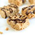 crispy-almond-butter-bars-feature-image