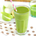 green-apple-smoothie-feature-image
