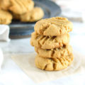 peanut-butter-oat-cookie-feature-image