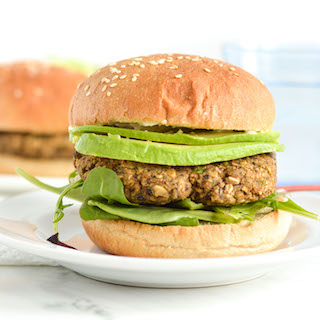spicy-black-bean-oat-burgers-feature-image