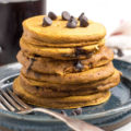 gluten-free-pumpkin-pancakes-feature-image