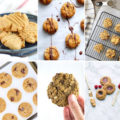 9 Awesome Gluten Free Cookie Recipes